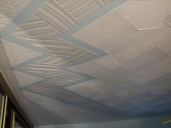Ac Drywall Amp Painting Your Source For All Of Your Home