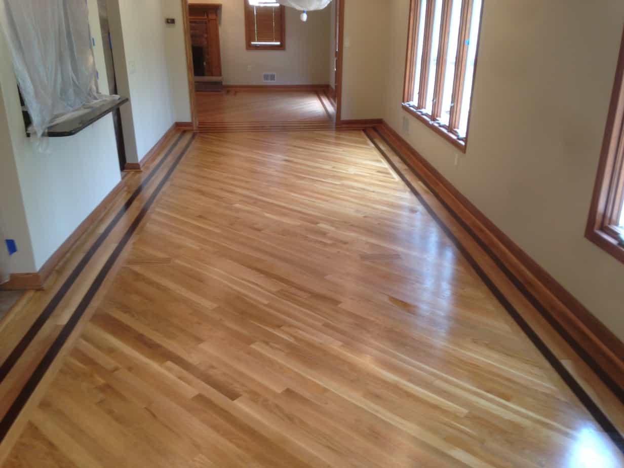 ac drywall painting hardwood floors commercial flanders