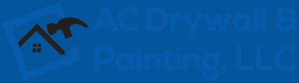 AC Drywall