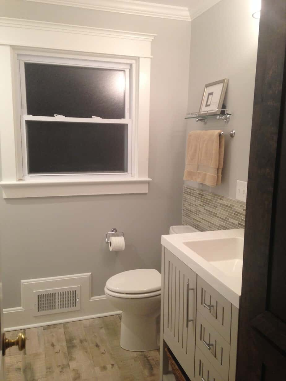 bathroom remodel morris plains nj ac drywall