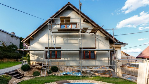 Home remodeling time: 9 things to know about insurance coverage – PropertyCasualty360