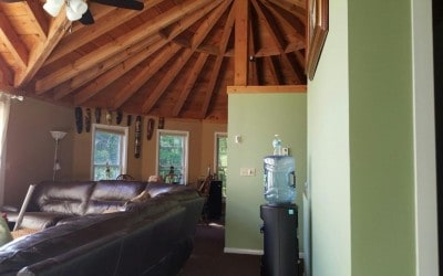 Does your Ski House in Hunter NY need to be remodeled?